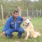 DSC00245_20121108_162038